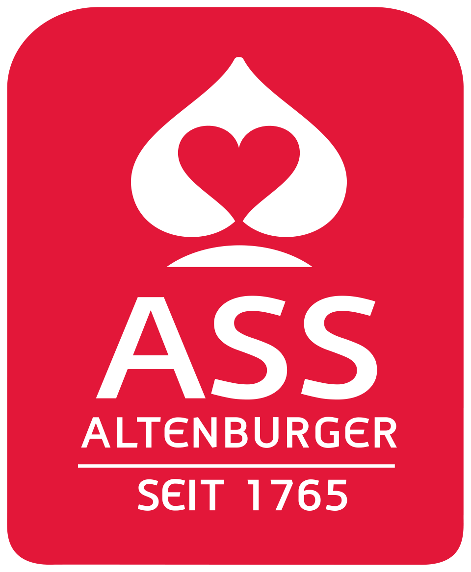 Ass Altenburger