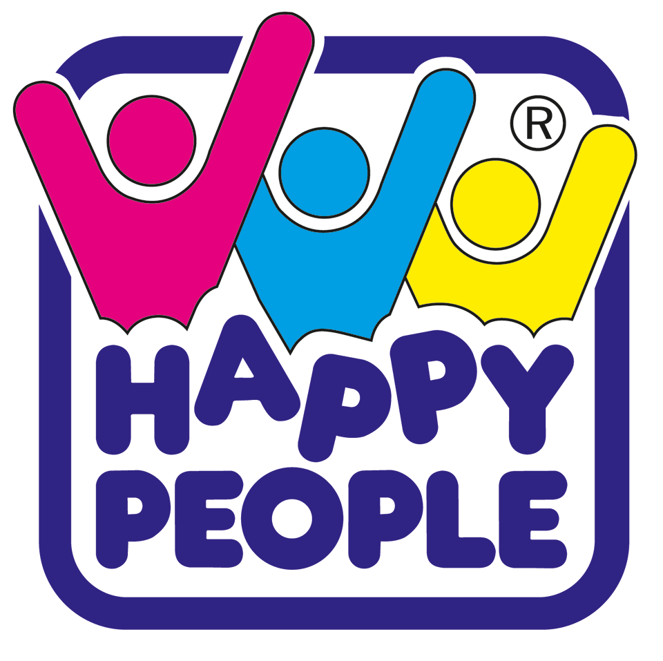 Happy-People